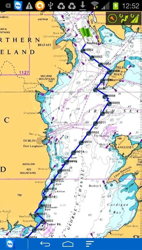 Click image for larger version  Name:Irish Sea.jpg Views:80 Size:188.1 KB ID:47212