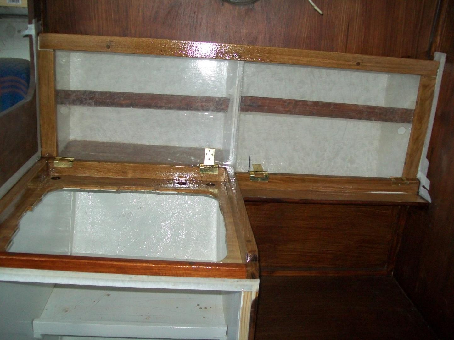 Click image for larger version  Name:hina fridge 001.jpg Views:196 Size:416.0 KB ID:47265