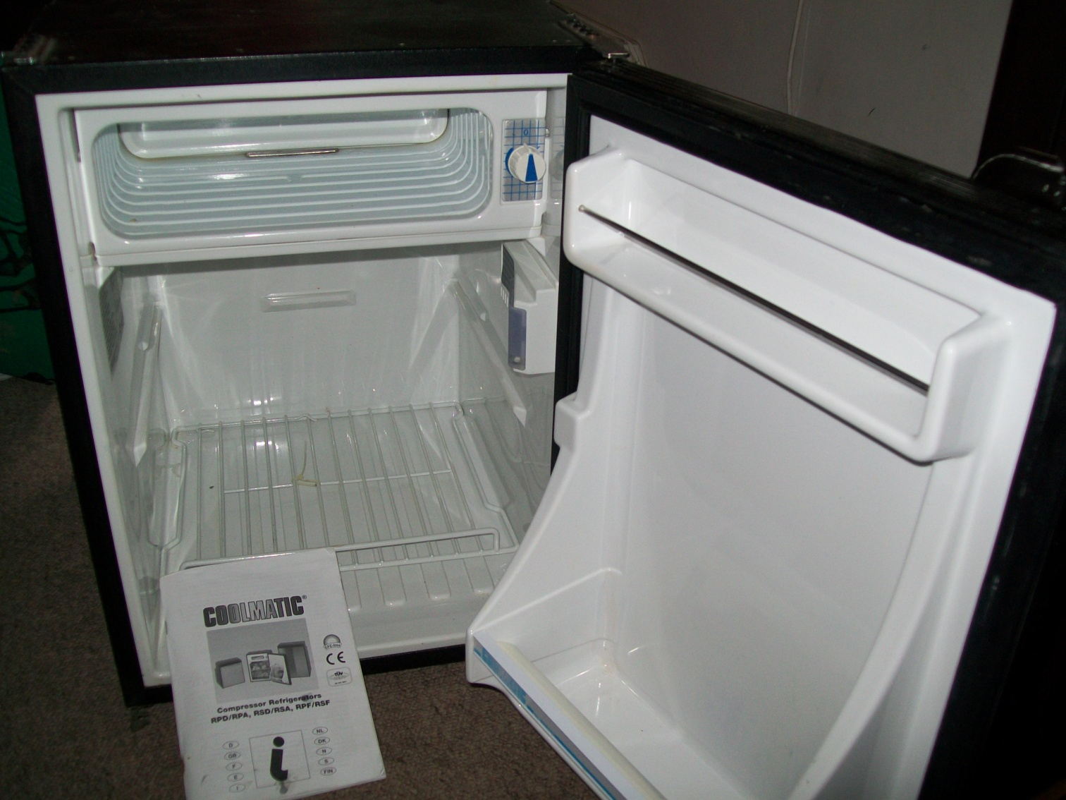 Click image for larger version  Name:nav fridge 007.jpg Views:171 Size:404.3 KB ID:47272