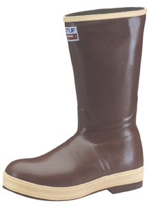 Click image for larger version  Name:Xtratuf-16-Inch-Copper-Tan-Neoprene-Boot-1.jpg Views:47 Size:43.8 KB ID:47444