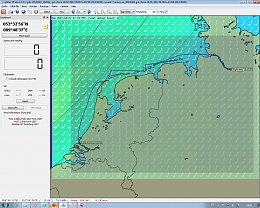 Click image for larger version  Name:Yachtmarine_21 Oct. 02 14.52.jpg Views:81 Size:289.9 KB ID:47511