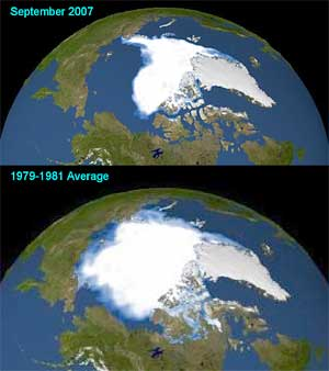 Click image for larger version  Name:2007-artic-ice-cap.jpg Views:65 Size:13.9 KB ID:4759