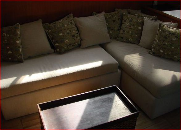 Click image for larger version  Name:Capture old couch.JPG Views:93 Size:39.4 KB ID:47646