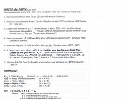 Click image for larger version  Name:x.79wire_sizing_chart_-_e-0102_00002-med.jpg Views:133 Size:201.2 KB ID:4781