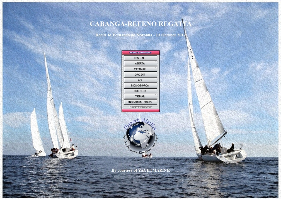 Click image for larger version  Name:Yachtmarine_47 Oct. 08 18.38.jpg Views:85 Size:422.5 KB ID:47841
