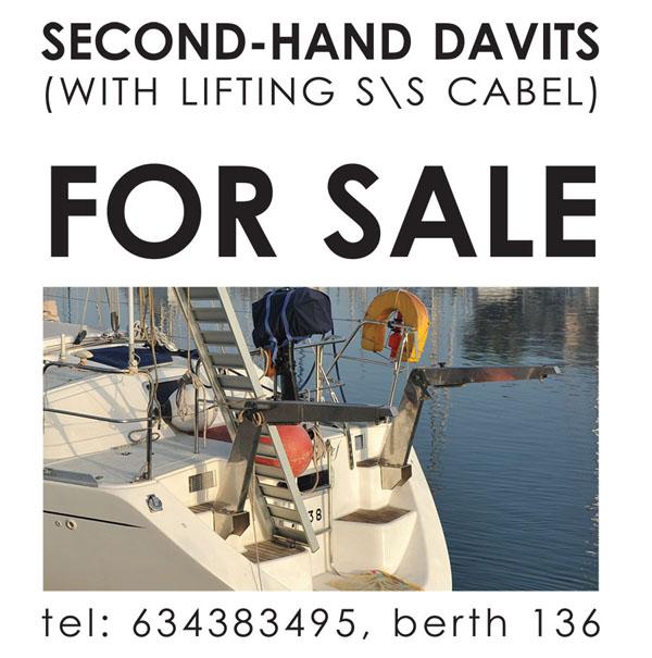 Click image for larger version  Name:davits-adv.jpg Views:140 Size:130.0 KB ID:47918