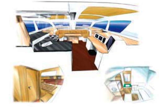 Click image for larger version  Name:catana 46 interior.jpg Views:197 Size:140.4 KB ID:4793