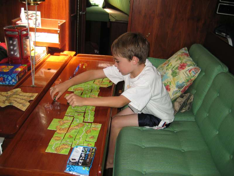 Click image for larger version  Name:carcassonne.jpg Views:118 Size:62.5 KB ID:48050