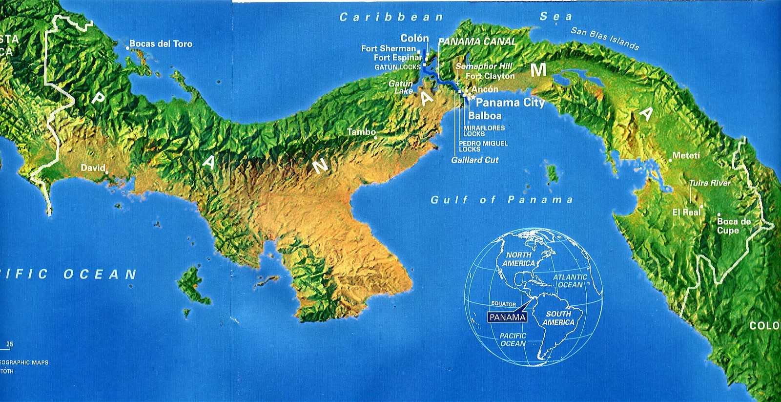 Click image for larger version  Name:panamacanal.jpg Views:100 Size:553.2 KB ID:4806