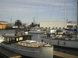Click image for larger version  Name:Brad's Boat Photos 2.26.2012 127.jpg Views:597 Size:117.9 KB ID:48092