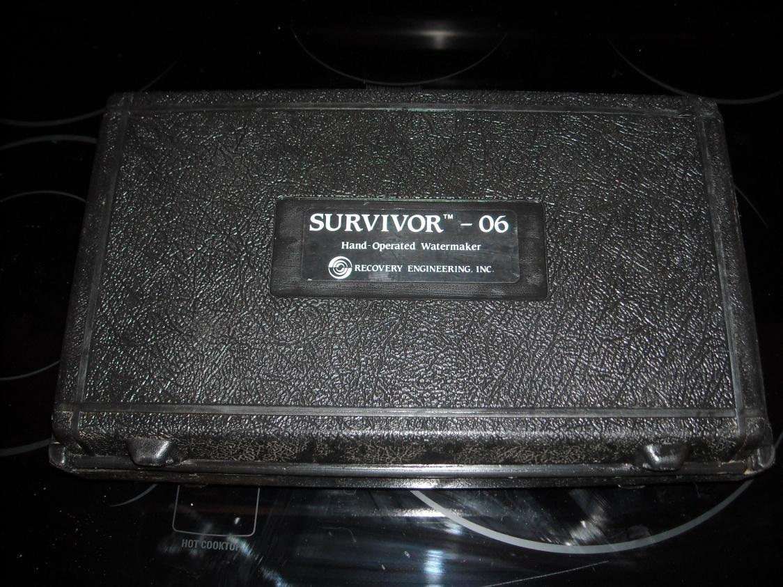 Click image for larger version  Name:Watermaker Survivor 06 002.jpg Views:78 Size:422.7 KB ID:48115