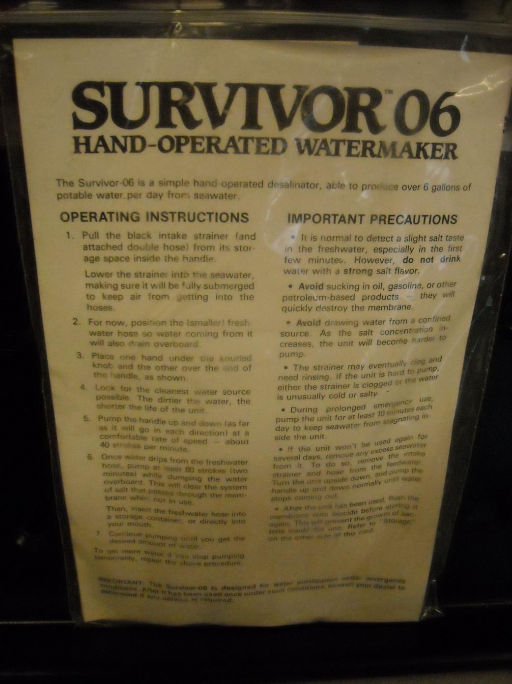 Click image for larger version  Name:Watermaker Survivor 06 006.jpg Views:68 Size:413.5 KB ID:48116