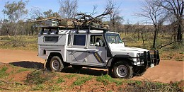 Click image for larger version  Name:Firewood-rover[1].jpg Views:830 Size:150.2 KB ID:4815