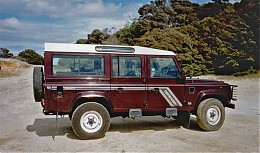Click image for larger version  Name:Burgundy-Rover-One[1].jpg Views:651 Size:129.5 KB ID:4816