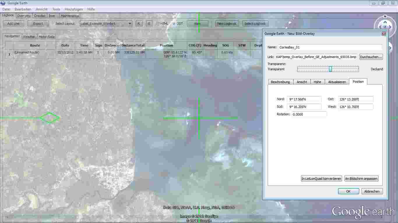 Click image for larger version  Name:GE2KAPer.jpg Views:88 Size:28.6 KB ID:48255