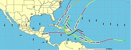 Click image for larger version  Name:hurricanes_CSC-S-IMS-SS2-P50327368088.jpg Views:380 Size:68.3 KB ID:4829