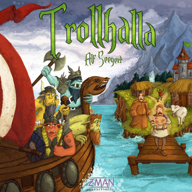 Click image for larger version  Name:Trollhalla.jpg Views:57 Size:52.5 KB ID:48330