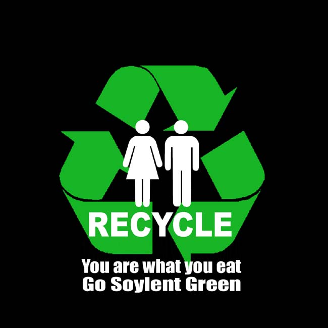 Click image for larger version  Name:Soylent Green.jpg Views:76 Size:49.9 KB ID:48357