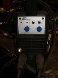 Click image for larger version  Name:My welders 001 (1).jpg Views:236 Size:22.1 KB ID:48406