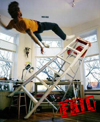 Click image for larger version  Name:ladder_fail.jpeg Views:115 Size:53.7 KB ID:48492
