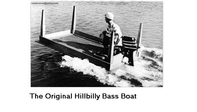 Click image for larger version  Name:120bassboat-med.jpg Views:176 Size:34.3 KB ID:48509