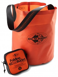 Click image for larger version  Name:folding bucket.jpg Views:138 Size:409.3 KB ID:48581