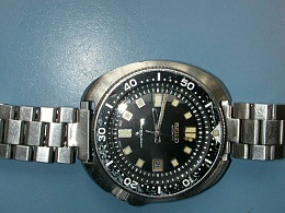 Click image for larger version  Name:seikodivewatch.JPG Views:178 Size:88.1 KB ID:48762
