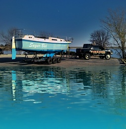 Click image for larger version  Name:WaterReflection-1351050234562.jpeg Views:359 Size:138.6 KB ID:48764