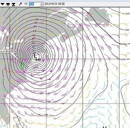 Click image for larger version  Name:sandygfs.jpg Views:143 Size:144.3 KB ID:48781