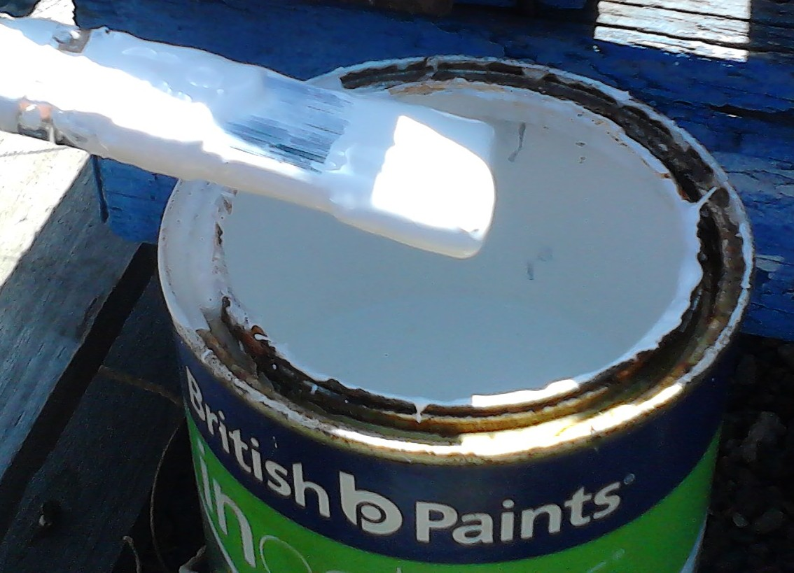 Click image for larger version  Name:03 Paint Consistancy.jpg Views:150 Size:170.7 KB ID:48787