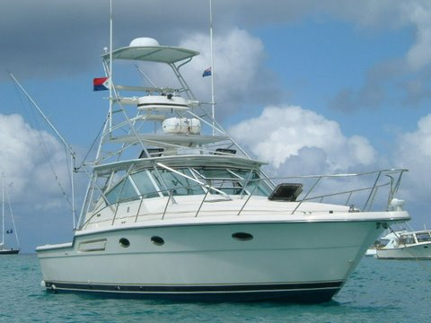 Click image for larger version  Name:Fishing%20charters%20Tiara%2037%20luxury.jpg Views:151 Size:34.9 KB ID:4880