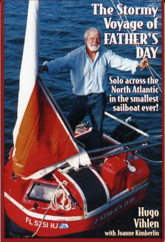 Click image for larger version  Name:fathersday-bookcover.jpg Views:133 Size:59.0 KB ID:48802