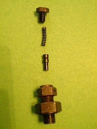 Click image for larger version  Name:Anti Stall Valve.jpg Views:533 Size:406.4 KB ID:48823