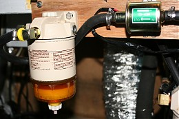 Click image for larger version  Name:Polishing pump.jpg Views:214 Size:330.5 KB ID:4883