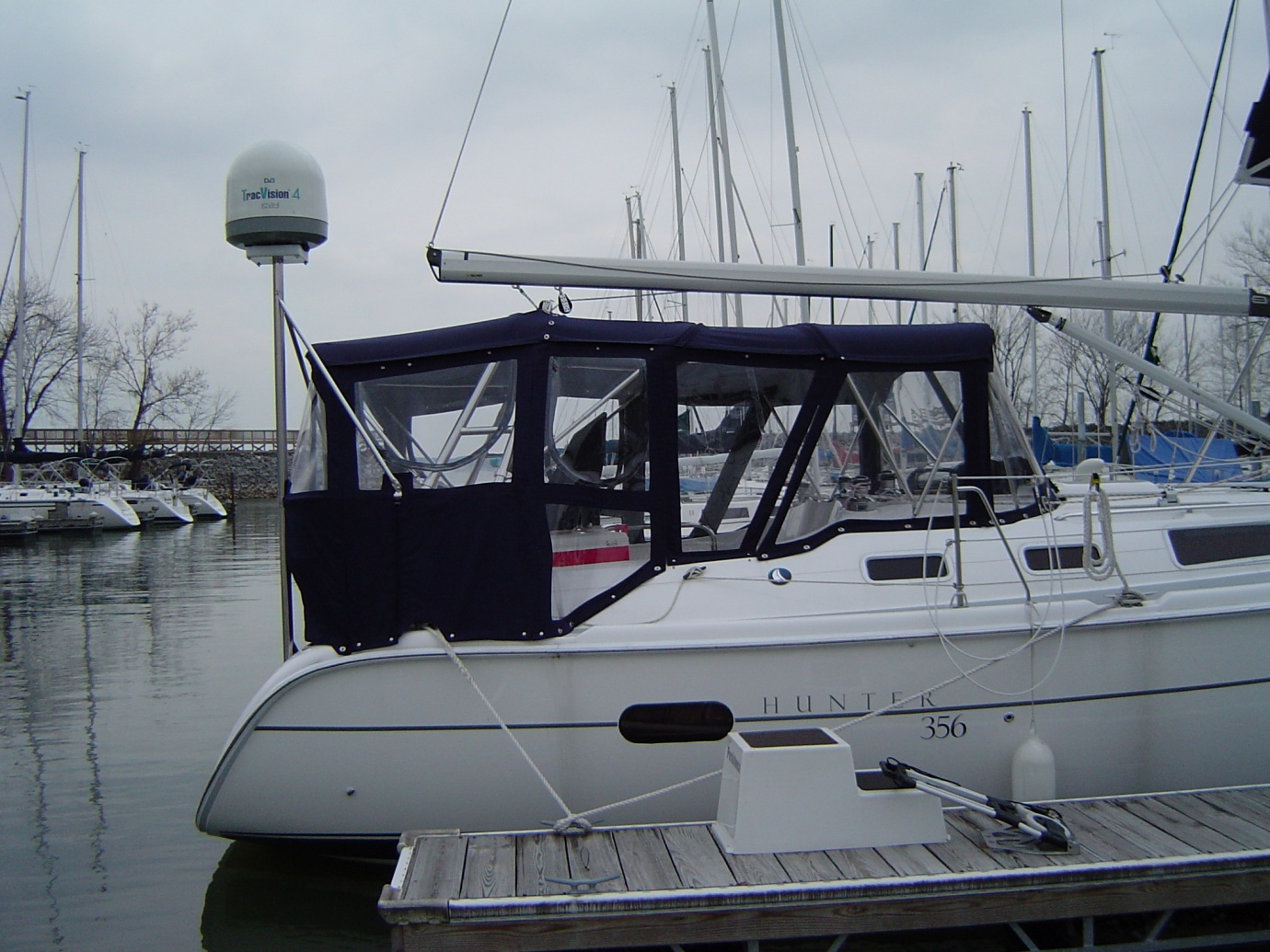 Click image for larger version  Name:Starboard Enclosure.jpg Views:112 Size:423.6 KB ID:48833