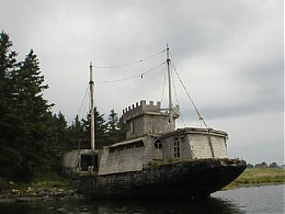Click image for larger version  Name:castleship.jpg Views:372 Size:35.9 KB ID:4888
