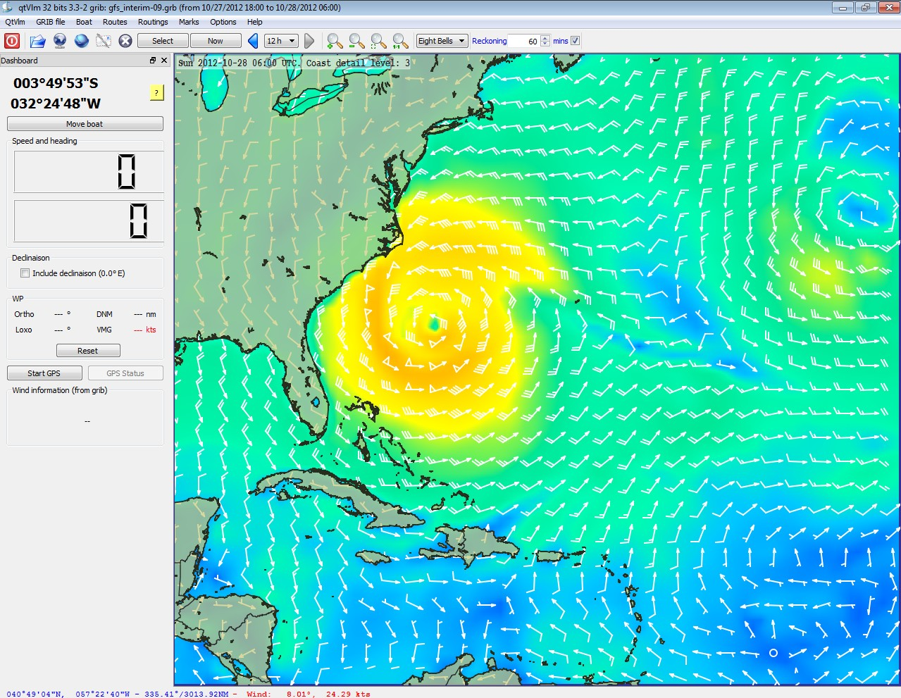 Click image for larger version  Name:Yachtmarine_119 Oct. 28 16.22.jpg Views:137 Size:369.9 KB ID:48911