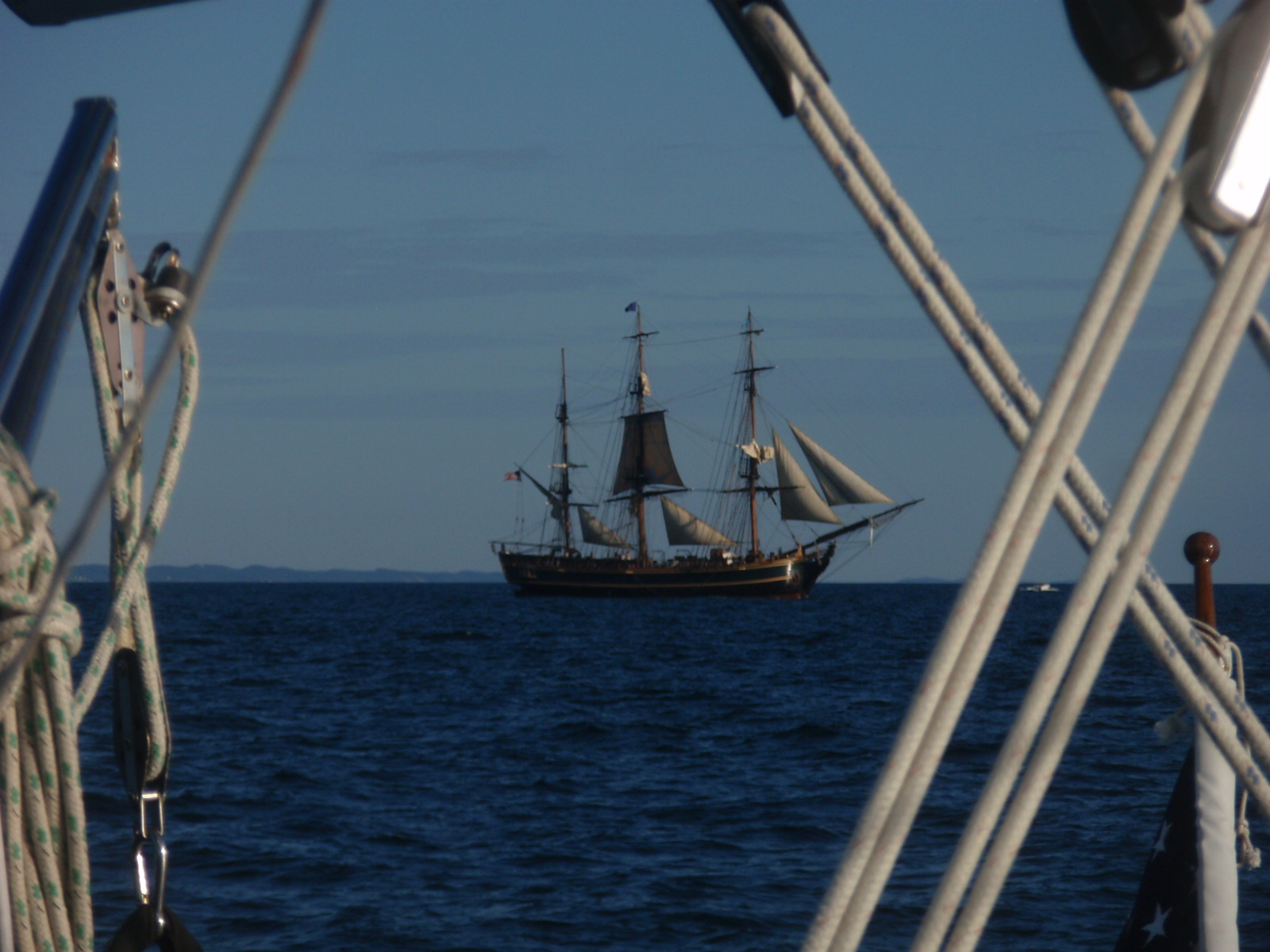 Click image for larger version  Name:P8180161 Bounty in Muskegon.JPG Views:103 Size:385.9 KB ID:48983