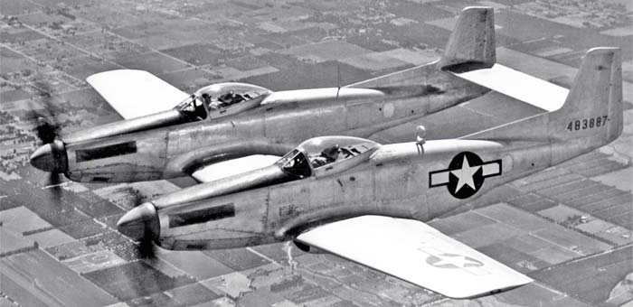 Click image for larger version  Name:F-82-Twin-Mustang-4.jpg Views:62 Size:37.4 KB ID:48991