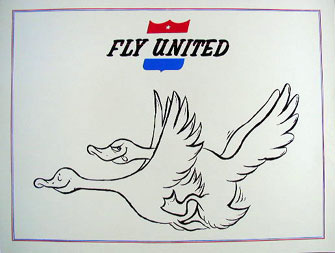 Click image for larger version  Name:fly united.jpg Views:68 Size:19.9 KB ID:48992