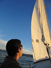 Click image for larger version  Name:Sailing.jpg Views:71 Size:54.9 KB ID:49128