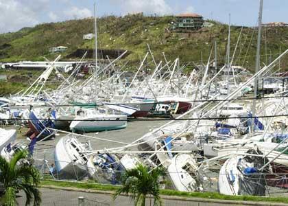 Click image for larger version  Name:sailboats_grenada_hurricane_ivan.jpg Views:156 Size:30.5 KB ID:4918