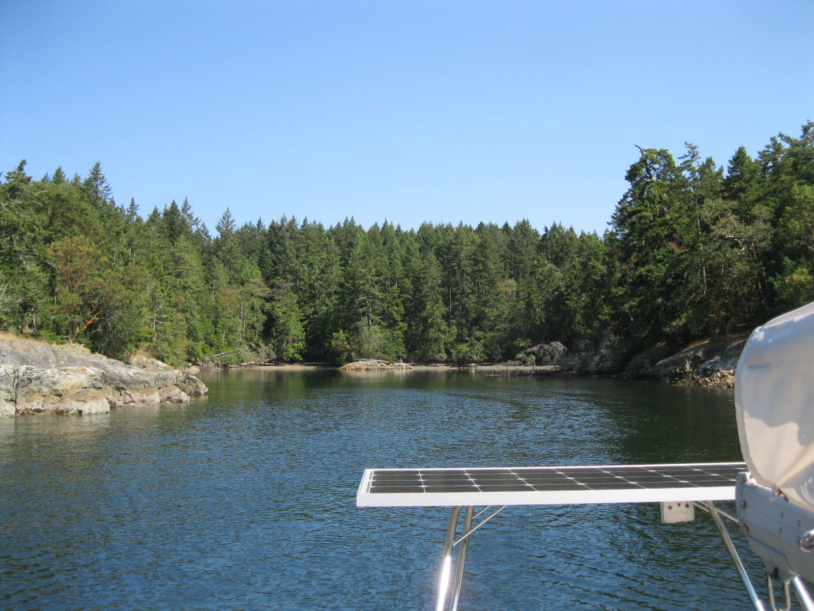 Click image for larger version  Name:2012 Canada Vacation 377.jpg Views:164 Size:352.0 KB ID:49206