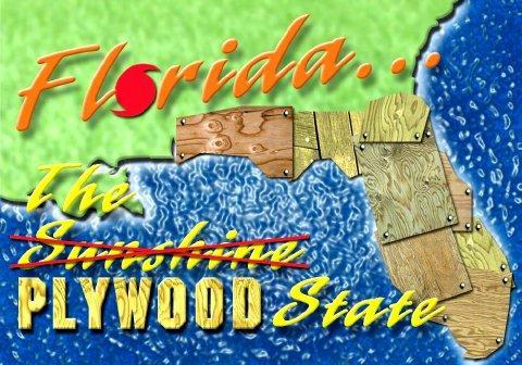 Click image for larger version  Name:florida3.jpeg Views:122 Size:50.0 KB ID:4927
