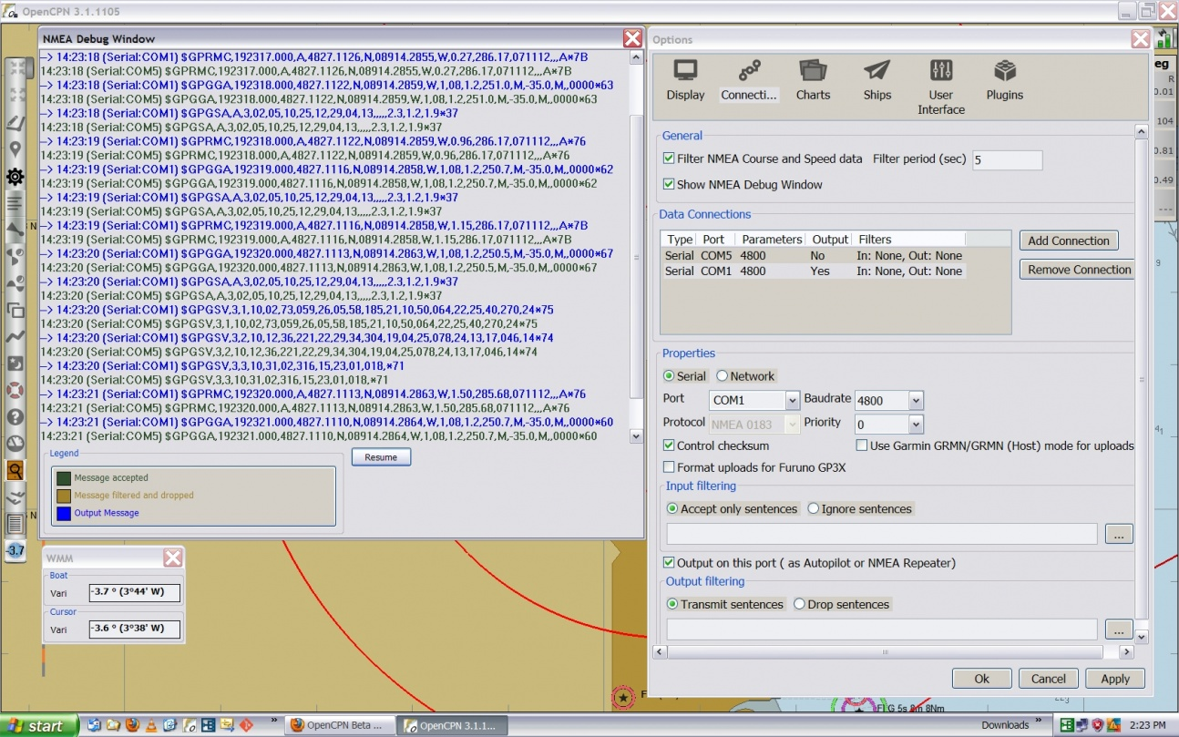 Click image for larger version  Name:nmea window.jpg Views:95 Size:434.6 KB ID:49366