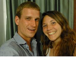 Click image for larger version  Name:Amanda and Mark.jpg Views:114 Size:406.1 KB ID:49395
