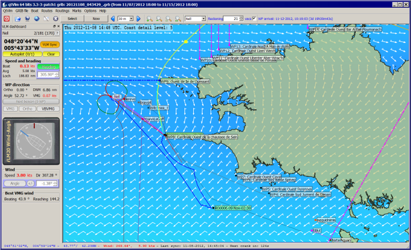 Click image for larger version  Name:SNSM-Imoca60-Nell-Race.png Views:136 Size:386.2 KB ID:49406