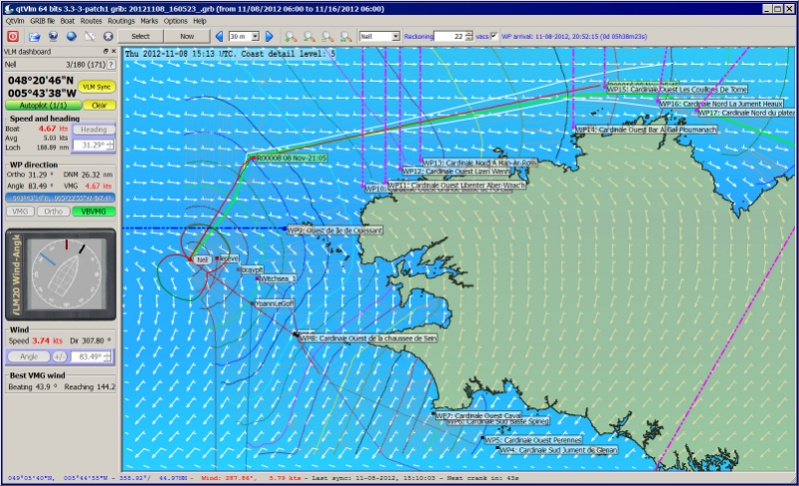 Click image for larger version  Name:SNSM-Imoca60-Nell-Race-CorrectedRoute.jpg Views:131 Size:203.2 KB ID:49407