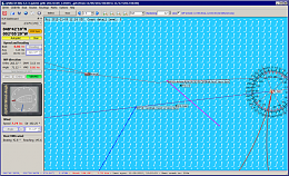 Click image for larger version  Name:SNSM-Imoca60-Nell-Race-Finish.png Views:99 Size:308.7 KB ID:49459