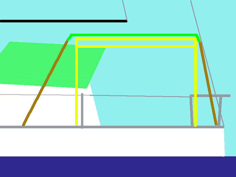 Click image for larger version  Name:bimini frame profile.jpg Views:102 Size:68.4 KB ID:4947